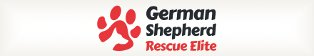 German Shepherd Rescue Elite banner